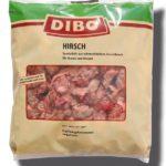 DIBO-Aktiv-Mix