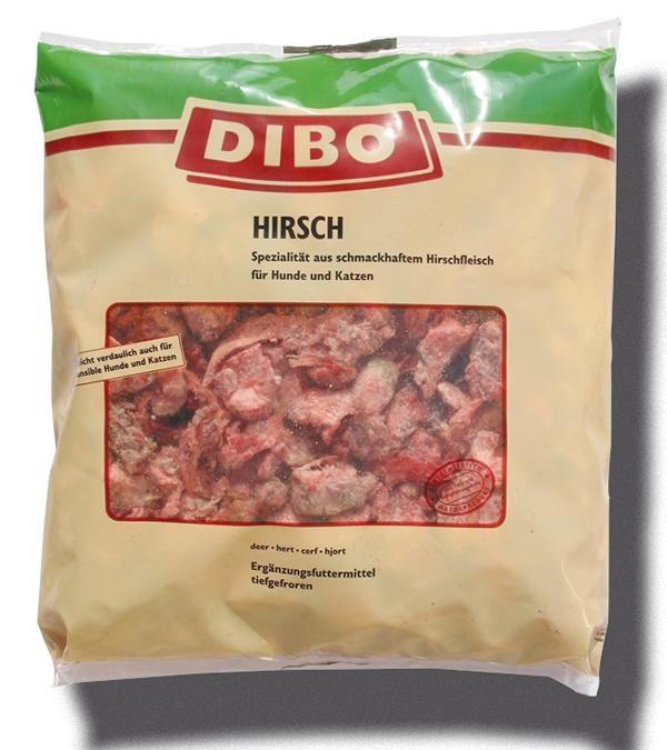 DIBO-Hirsch