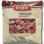 DIBO-Rinderherz