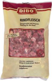 DIBO-Rindfleisch